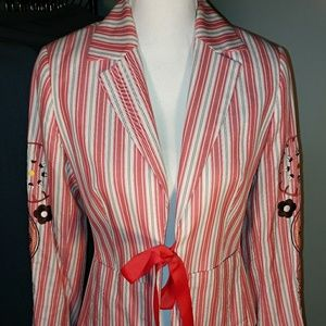Oilily Jacket